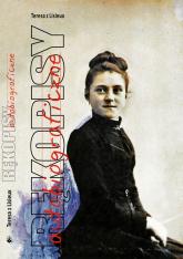 Rękopisy autobiograficzne - Teresa z Lisieux | mała okładka