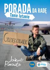 Porada da radę - Jakub Porada | mała okładka