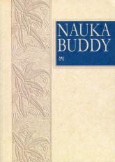 Nauka Buddy -  | mała okładka