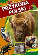 Przyroda Polski -  | mała okładka