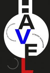 Utwory sceniczne - Vaclav Havel | mała okładka