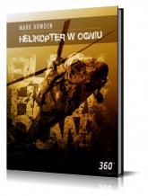 Helikopter w Ogniu - Mark Bowden | mała okładka