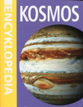 Mini Encyklopedia Kosmos -  | mała okładka