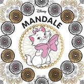 Mandale Disney Classic MAN-2 -  | mała okładka