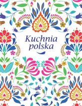 Kuchnia polska -  | mała okładka