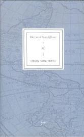 Terminus Nord /Instytut Teatralny - Giovanni Pampiglione | mała okładka