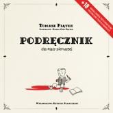 Podręcznik dla klasy pierwszej - Tomasz Piątek | mała okładka