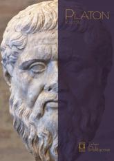 Kriton - Platon | mała okładka