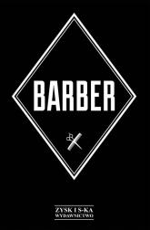 Barber -  | mała okładka