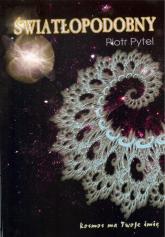 Światłopodobny - Piotr Pytel | mała okładka