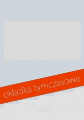 Wiatr od jezior - Katarzyna Enerlich | mała okładka