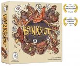 Bankrut - Reiner Knizia | mała okładka