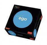 Ego Family -  | mała okładka