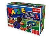 Kapsle Football -    mała okładka