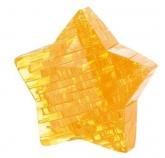 Crystal Puzzle Gwiazda -  | mała okładka
