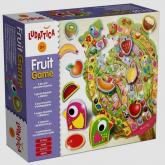 Ludatica Fruti Game -  | mała okładka