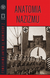 Anatomia nazizmu -    mała okładka