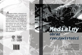 Medialny obraz rzeczywistości - Zbiorowy | mała okładka