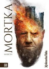 Królewska Talia Tom 1 - Marcin Mortka | mała okładka