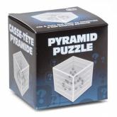 Puzzle piramida -  | mała okładka