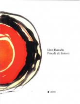 Przejdź do historii - Linn Hansén | mała okładka