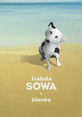 Blanka - Izabela Sowa | mała okładka