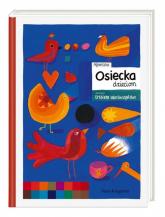 Agnieszka Osiecka dzieciom - Agnieszka Osiecka | mała okładka