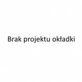 Królowie Życia Geneza krakowskiej mafii - Jarosław Knap | mała okładka