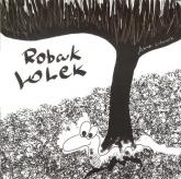 Robak Lolek - Anna Litwinek | mała okładka