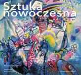 Sztuka nowoczesna Od Moneta do Picassa - Rosalind Ormiston | mała okładka