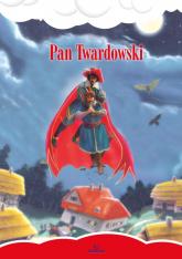 Pan Twardowski -  | mała okładka