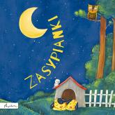 Zasypianki -  | mała okładka
