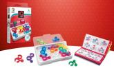 Smart Games IQ Link -  | mała okładka