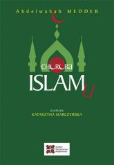 Choroba islamu - Abdelwahab Meddeb | mała okładka
