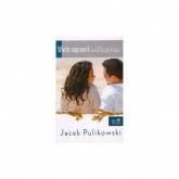 Warto naprawić małżeństwo - Jacek Pulikowski | mała okładka