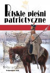 Polskie pieśni patriotyczne -  | mała okładka