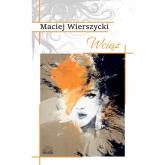 Wciąż - Maciej Wierszycki | mała okładka
