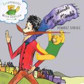 Cenne wskazówki Pana Minutki - Tomasz Siwiec | mała okładka