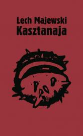 Kasztanaja - Lech Majewski | mała okładka