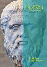 Hippiasz mniejszy - Platon | mała okładka