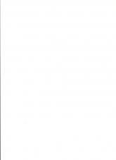 Duch Święty w polskim piśmiennictwie Średniowiecze i długie trwanie. Studia - Katarzyna Janus | mała okładka