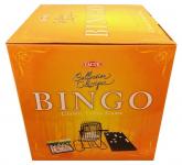 Collection Classique Bingo -    mała okładka