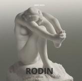 Rodin - Daniel Kiecol | mała okładka