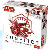 Star Wars Conflict -  | mała okładka