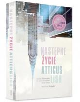 Następne życie - Lish Atticus | mała okładka
