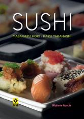 Sushi -  | mała okładka
