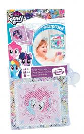 My Little Pony - Memo i Puzzle -  | mała okładka