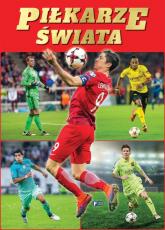 Piłkarze świata -  | mała okładka