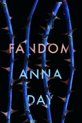 Fandom - Anna Day | mała okładka