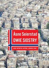 Dwie siostry - Asne Seierstad | mała okładka